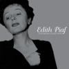 Platinum : Edith Piaf - Edith Piaf