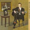 Me And Mr. Johnson - Eric Clapton