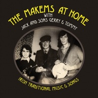 The Makems at Home by The Makems on Apple Music