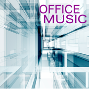 Office Music – Instrumental Easy Listening Music for Workplace, Smooth Jazz, Easy Jazz and Chill Out Music to Reduse Stress Levels at Work, Relax and Improve Concentration - Office Music Specialists - Office Music Specialists