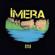 İmerafera - İmera