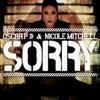 sorry-pt-1