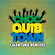 Calentura (Elijah Roddy remix) - ChocQuibTown