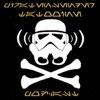 Piratensender Tatooine – X-Wing Podcast