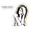 Just for Now - Imogen Heap