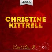 Christine Kittrell - Call His Name