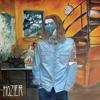 Take Me To Church - Hozier mp3