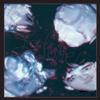 The Stranglers - Cruel Garden artwork