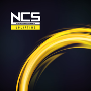 NCS: Uplifting - Various Artists - Various Artists