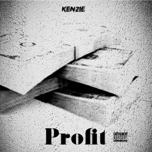 Kenzie - Profit