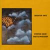 Stanton Davis' Ghetto/Mysticism - Play Sleep artwork