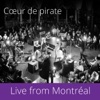 live-from-montreal-single