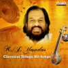 K. J. Yesudas: Classical Telugu Hit Songs songs