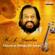 """Maha Gannpathim (From """"Sindhu Bairavi"""") - K. J. Yesudas"""
