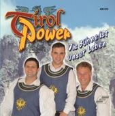 Tirol Power - Adio Einsamkeit