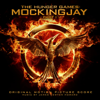 James Newton Howard - The Hanging Tree Grafik