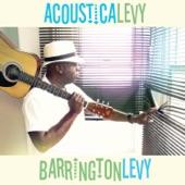 Barrington Levy - Times Hard