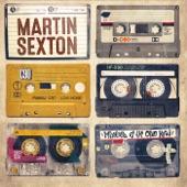 Martin Sexton - Do It Daily