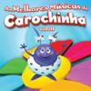 SeleniumReleaseForPrice1 - Carochinha