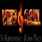 Vibe Soul - Groove da Loucura (Bônus Track)