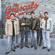 Viva Las Vegas - The Grascals