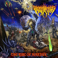 The Rise of Marduk