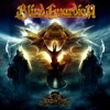 Ride Into Obsession - Blind Guardian