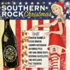 Sammy Kershaw - That Spirit of Christmas artwork
