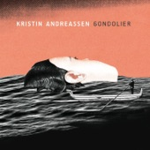 Kristin Andreassen - How the Water Walks