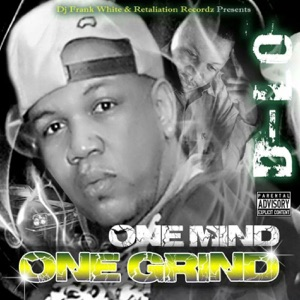 One Mind One Grind Mp3 Download