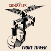 Chilly Gonzales - Never Stop