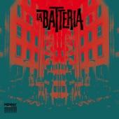 La Batteria - Chimera