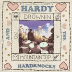 T. Hardy Morris - Starting Gun