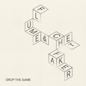 Chet Faker - Drop the Game