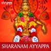 Sharanam Ayyappa Single