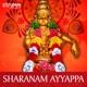 Sharanam Ayyappa Single