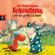 Ingo Siegner - Der kleine Drache Kokosnuss und der große Zauberer (Der kleine Drache Kokosnuss 5)