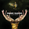 Imagine Dragons - I Bet My Life  artwork