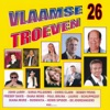 Vlaamse Troeven volume 26