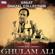 Humko Kiske Gham Ne Maara - Ghulam Ali