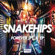 Gone (feat. Syd) - Snakehips