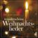 Alle Jahre wieder - Dresden Vocal Concert & Peter Kopp