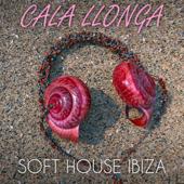 Cala Llonga Soft House Ibiza