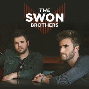 The Swon Brothers - Later On