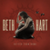 Beth Hart Tell Her You Belong To Me - Beth Hart