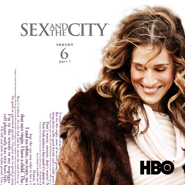 Sex and the City Music: Season 3 Sex and the City