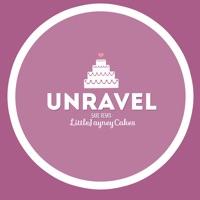 Jayn - Unravel (SARE Remix) - Single