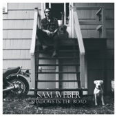 Sam Weber - August