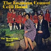 Souvenir from the Derryhale Hotel, Dundalk by The Eamonn Ceannt Ceili Band on Apple Music