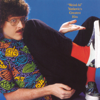"Eat It - ""Weird Al"" Yankovic"